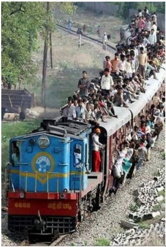 indian-railway-train