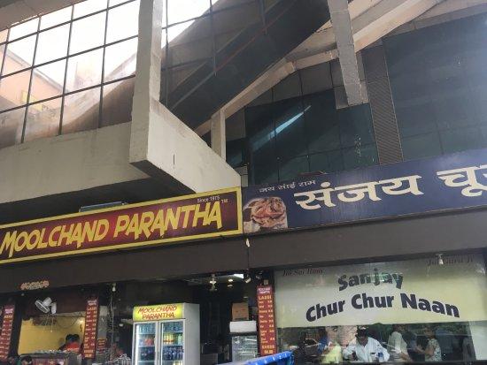 moolchand-prantha-sanjay-chur-chur-naan-coho