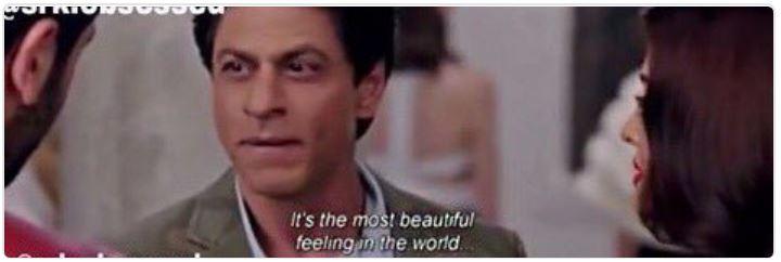most-amazing-feeling-of-the-world