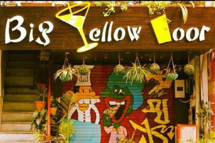Big-Yellow-Door-Facebook-for-InUth.com_