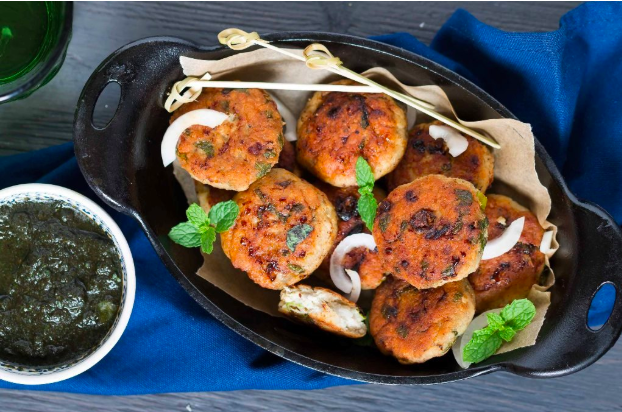 food-to-enjoy-in-monsoon