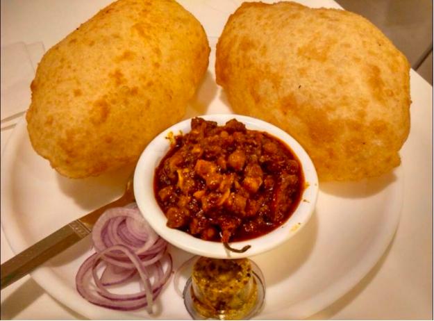 food-to-enjoy-during-monsoon