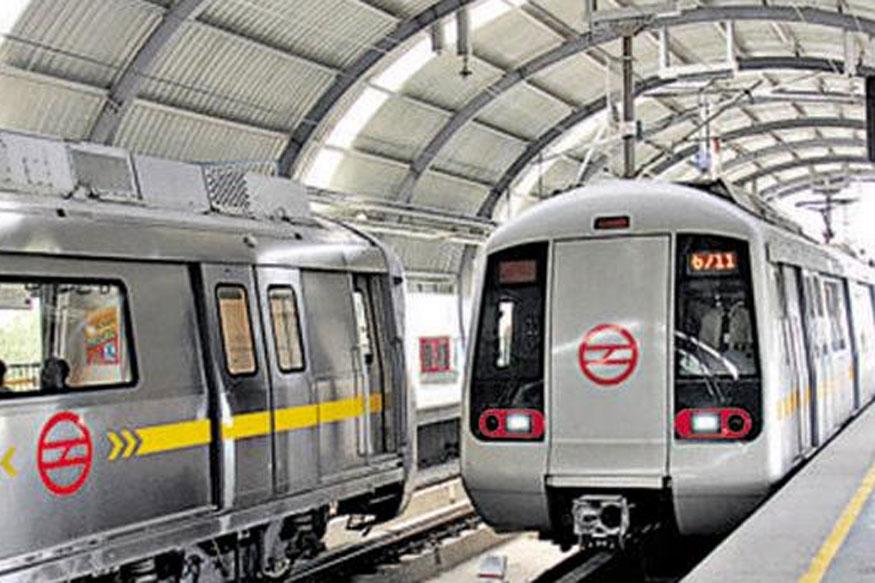 delhi-metro3