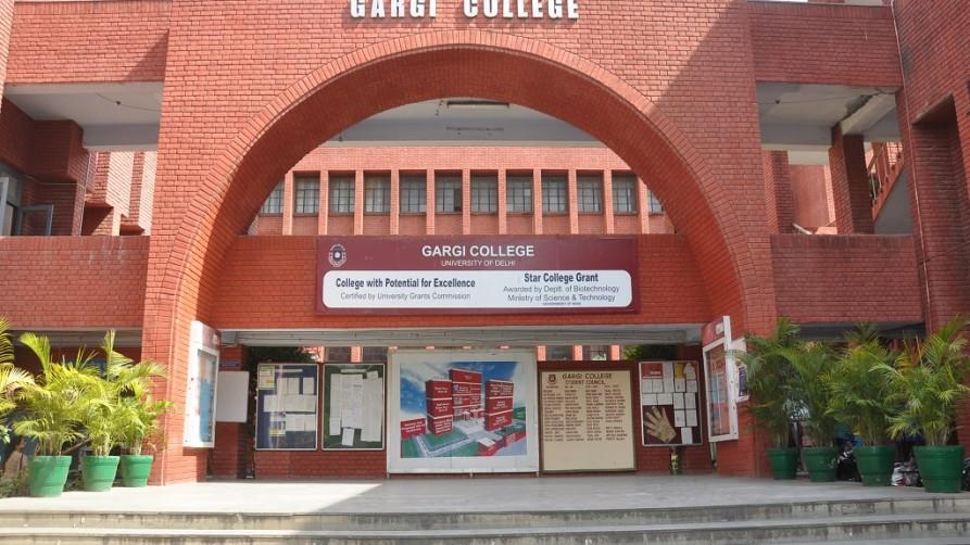 famous-college-of-DU