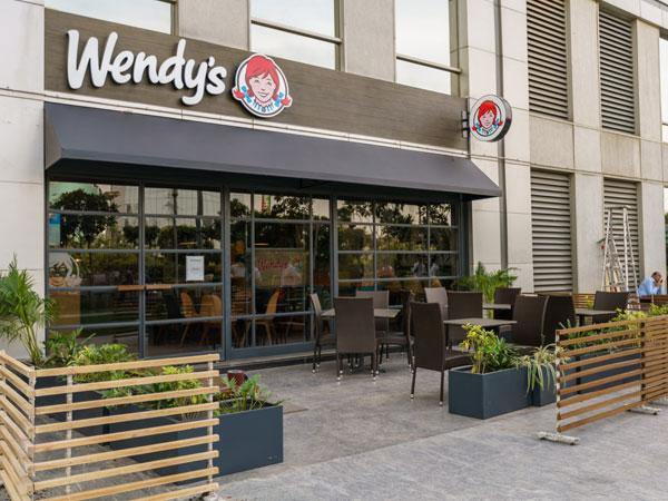 wendys-18-1460964936